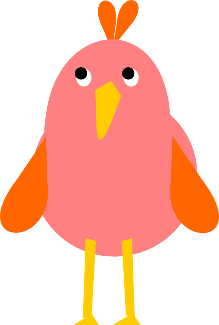 450x667 Spring birds clip art Free Scrap Cute Birds Png Transparent