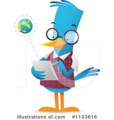 400x420 Bird Clipart