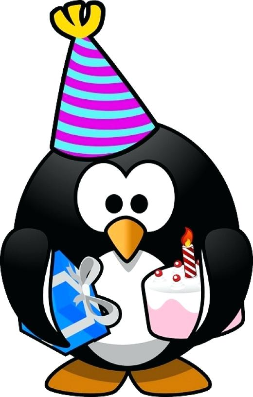 free birthday clipart at getdrawings com free for personal use