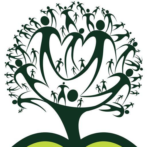 512x512 12 Best St Ann 60th Images On Family Tree Chart, Ann