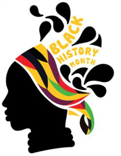 400x515 Black History Month Clipart Free Download Clip Art
