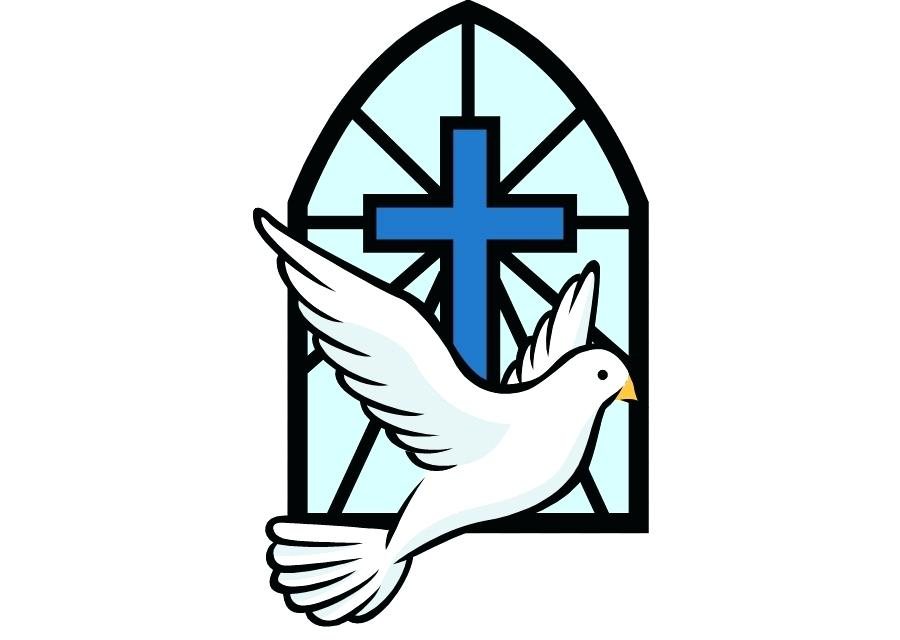 900x640 Religious Clip Art Free Catholic Pope Catholic Church Clip Art