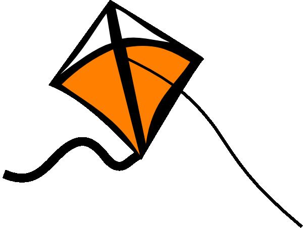 600x452 Kite Clipart Kite Clip Art