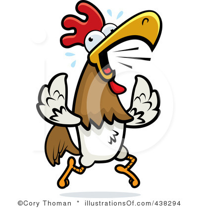 400x420 Rooster Clipart Free Rooster Clip Art Pictures Free Clipart Panda