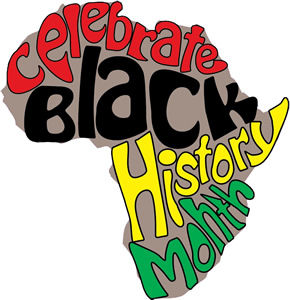 290x300 Black History Clipart Free Download Clip Art