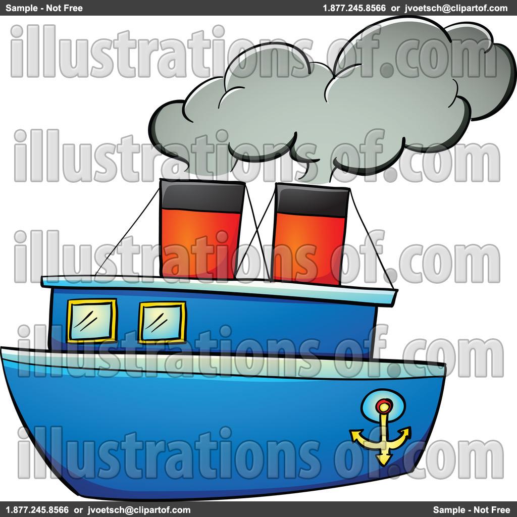 1024x1024 Boat Clipart Free Free Vector Sailing Boat Clip Art 107845 Sailing