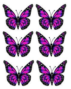 236x297 Free clip art Butterfly Clip Art Free Butterfly Clip Art