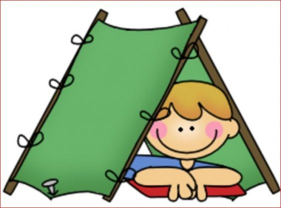 free camping clipart at getdrawings com free for personal use free rh getdrawings com Free Camping Clip Art for Newsletters Camping Clip Art