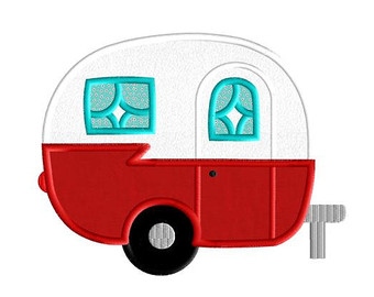 340x270 Collection Of Free Rv Clipart Images High Quality, Free