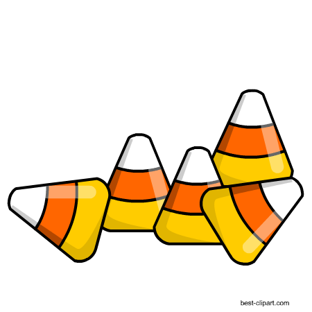 gw2 how to get candy corn