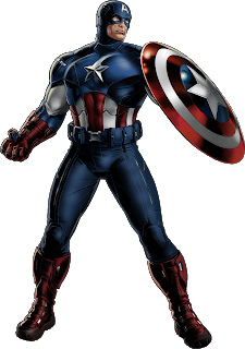 225x320 Avengers Free Png Clip Art Download