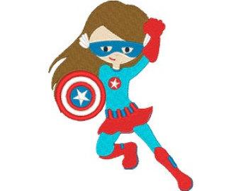 340x270 Marvelous Captain America Clipart Clip Art Panda Free Images