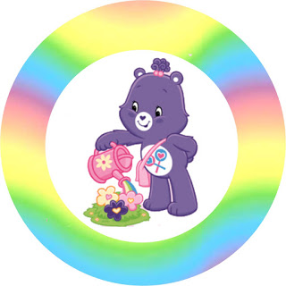 picture relating to Care Bear Belly Badges Printable identified as Absolutely free Treatment Go through Clipart at  No cost for