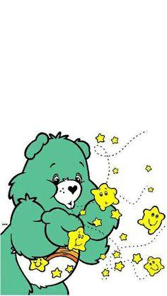 236x419 Care Bear Clipart Free Care Bear Cheer Bear Cartoon Clipart