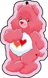 200x320 Bear Care Bears Cards Care Bears, Bears And Papercraft