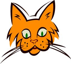 236x212 Free Cats Clip Art Royalty Free Animal Clip Art Of A Friendly