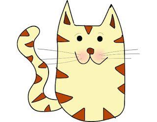 320x249 Free Cat Jpg Clip Art Image Cute Kitty Clip Art Free Kitty Drawing