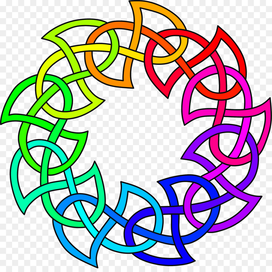 900x900 Celtic Patterns To Colour Celtic Knot Celts Celtic Art