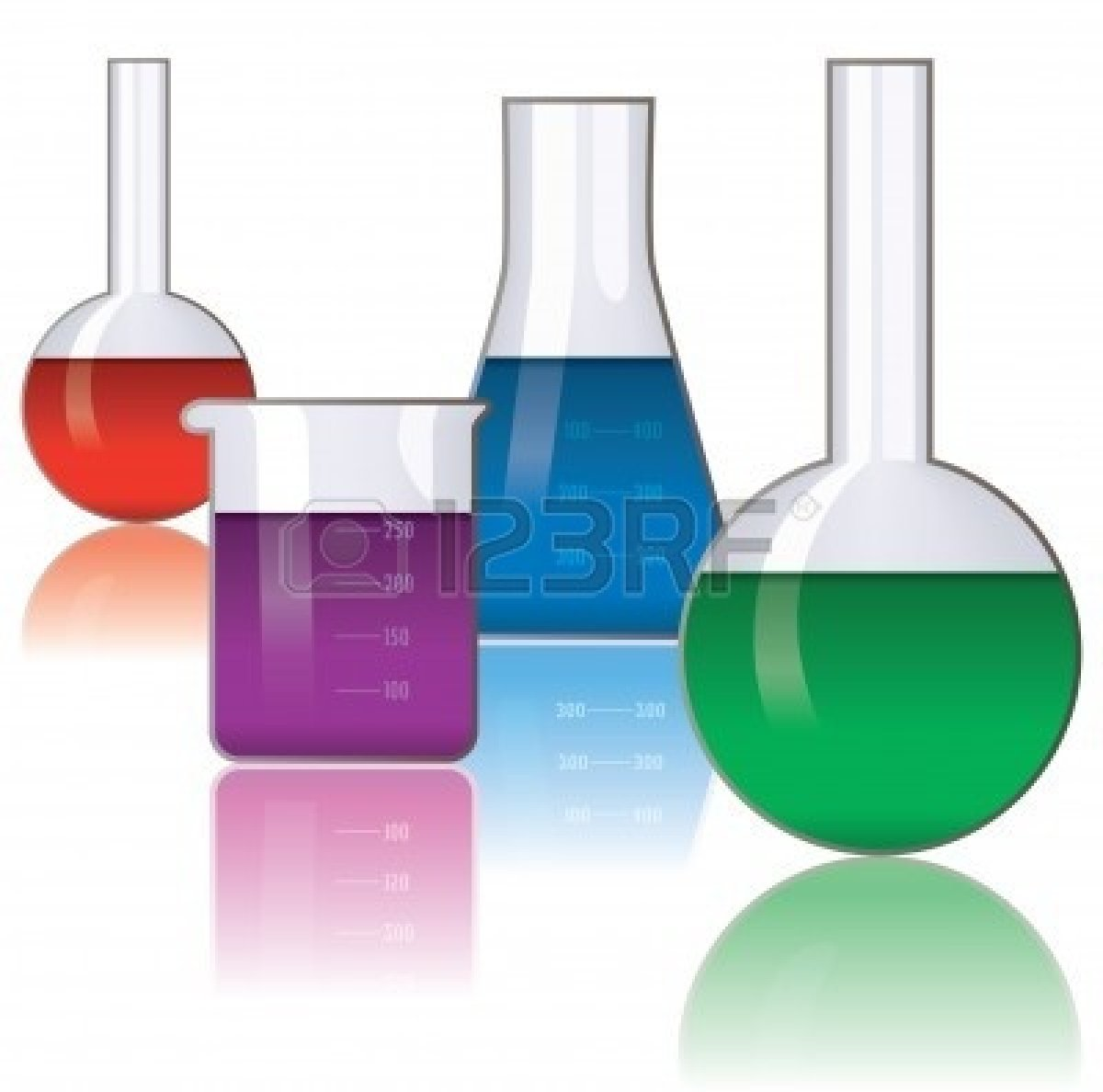 1200x1188 Lab Chemistry Clipart, Explore Pictures