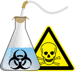 300x293 Labaratory Chemistry Clipart, Explore Pictures
