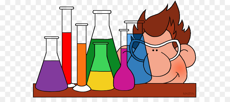 900x400 Chemistry Chemical Substance Free Content Clip Art