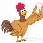 150x150 Click Art Free Chicken Clipart Free Chicken Clipart Clip Art