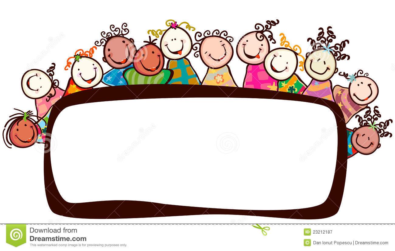 1300x825 Happy Kids Face Clipart Clipart Panda