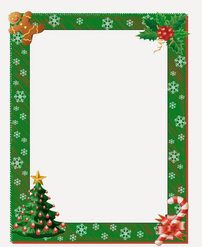 680x832 Kids Christmas Jesus Border Clipart