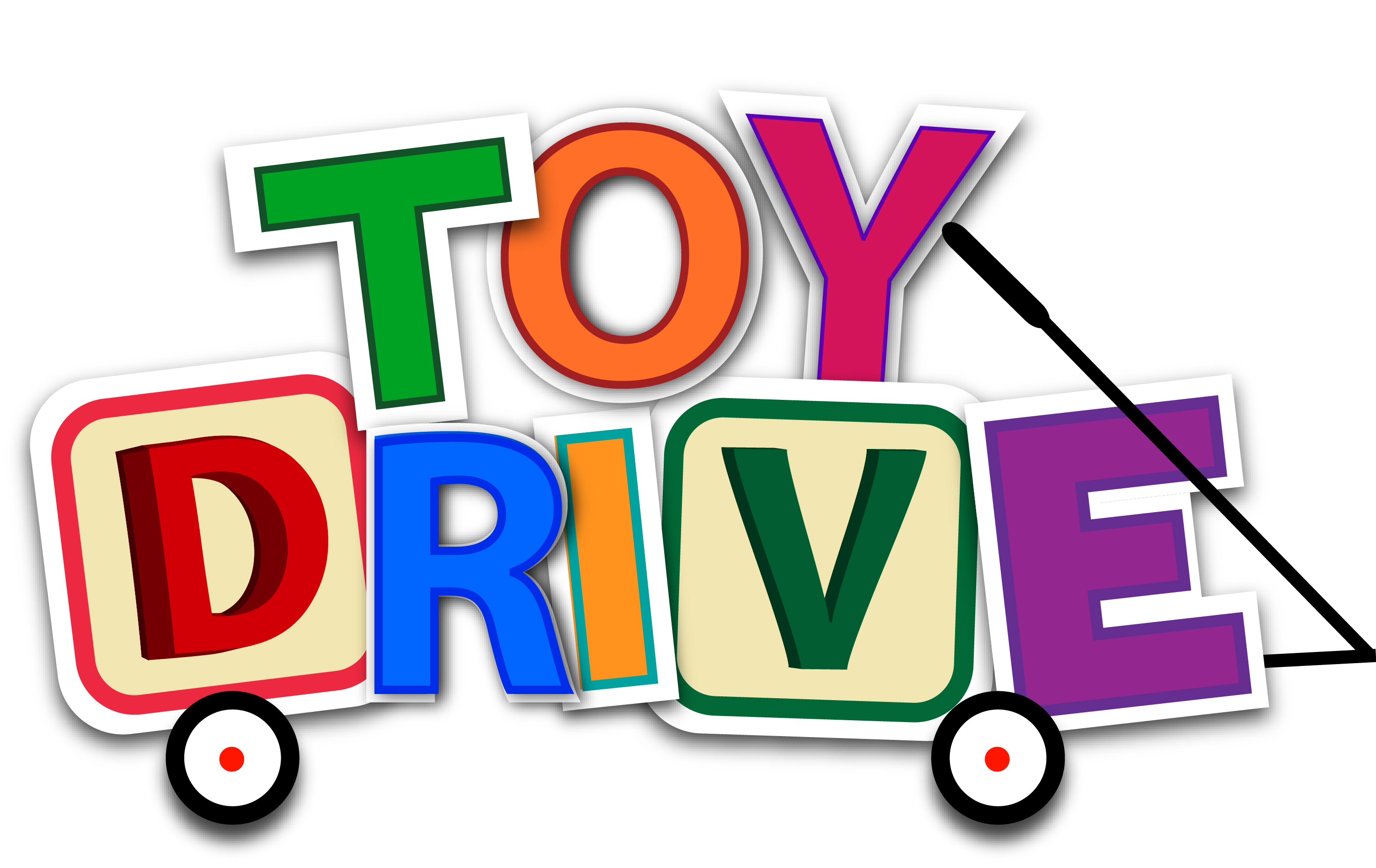 2942x1856 Collection Of Toy Drive Clipart High Quality, Free Cliparts