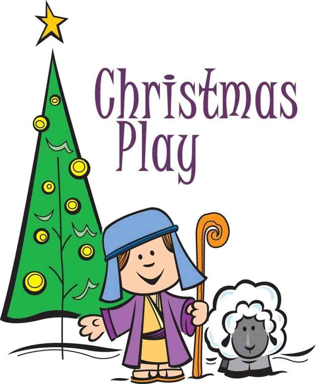 1079x1262 New Post Children's Christmas Pageant Clip Art Xmast