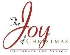 235x185 Free Christian Christmas Clip Art Amp Graphics Christian Graphics