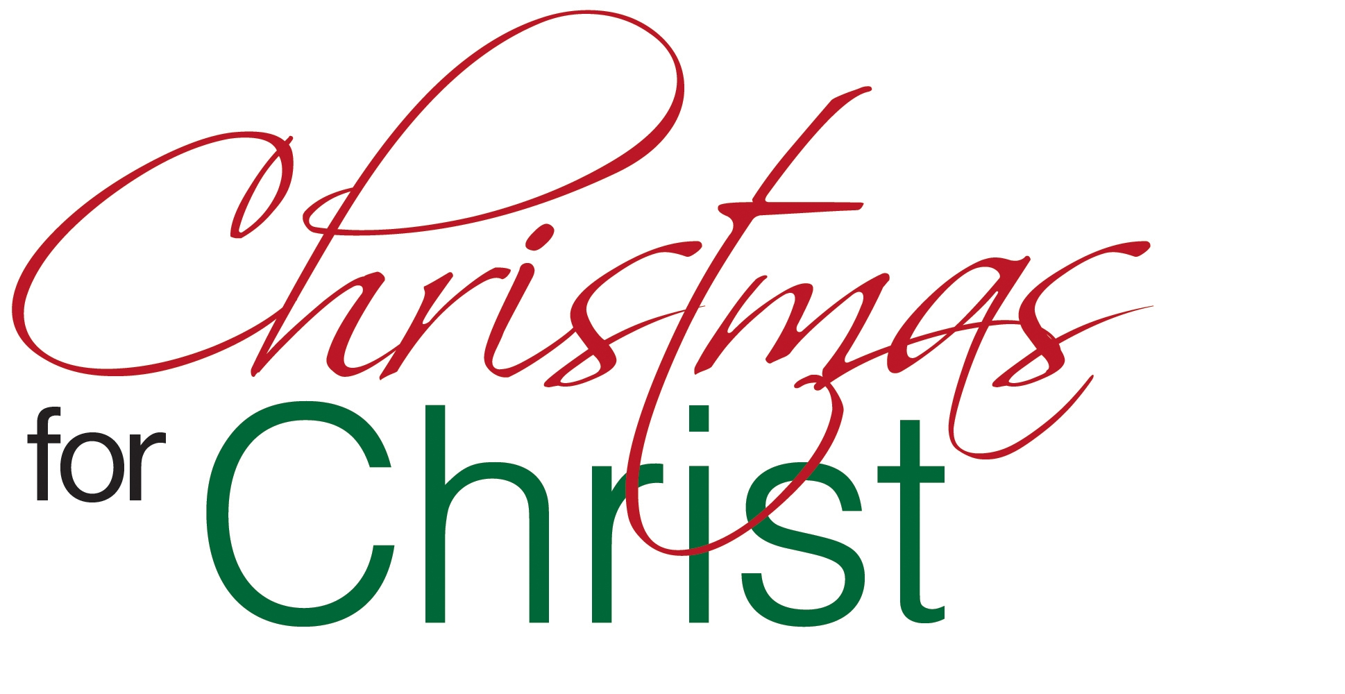 1938x1000 Best Of Christian Christmas Clipart Gallery