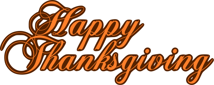 682x272 Christian Thanksgiving Clip Art Images Clipart Collection