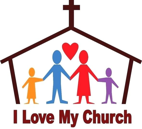 590x538 Clip Art For Churches Free Cross Clip Art Christian Arts Christian