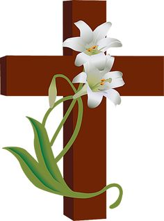 236x318 Easter Clip Art Free Religious