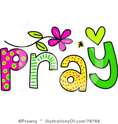 400x420 Pictures Free Christian Clip Art Prayers,