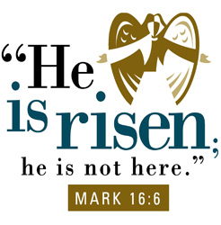 246x250 Easter Clipart Christian