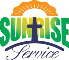 231x200 Easter Sunday Clip Art For All Your Easter Season Needs Churchart
