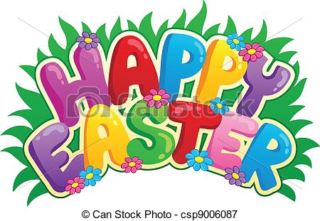 450x311 Free Clip Art For Easter Sunday