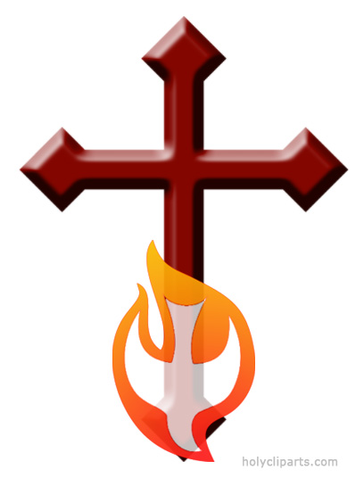 408x545 Christian Clip Art Walking With God Free Clipart