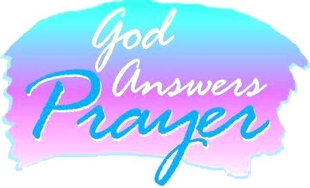 450x273 Free Printable Christian Clip Art Christian Clip Art Borders Free