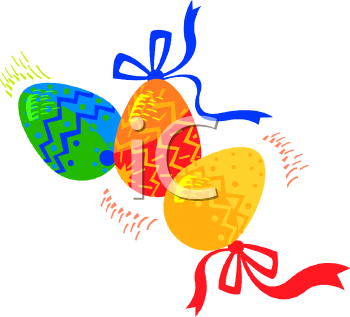 350x317 Royalty Free Christian Easter Clip Art, Easter Clipart