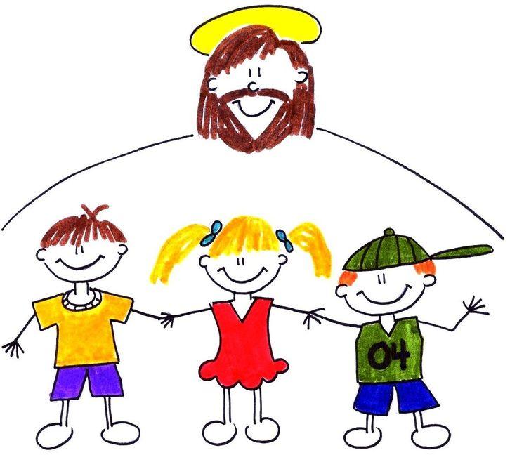 736x648 Christian Cliparts Nursery 101 Clip Art