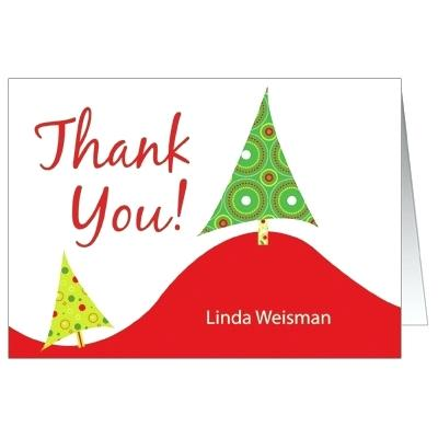 400x400 Clip Art Free Thank You Graphics Free Animated Holiday Clip Art