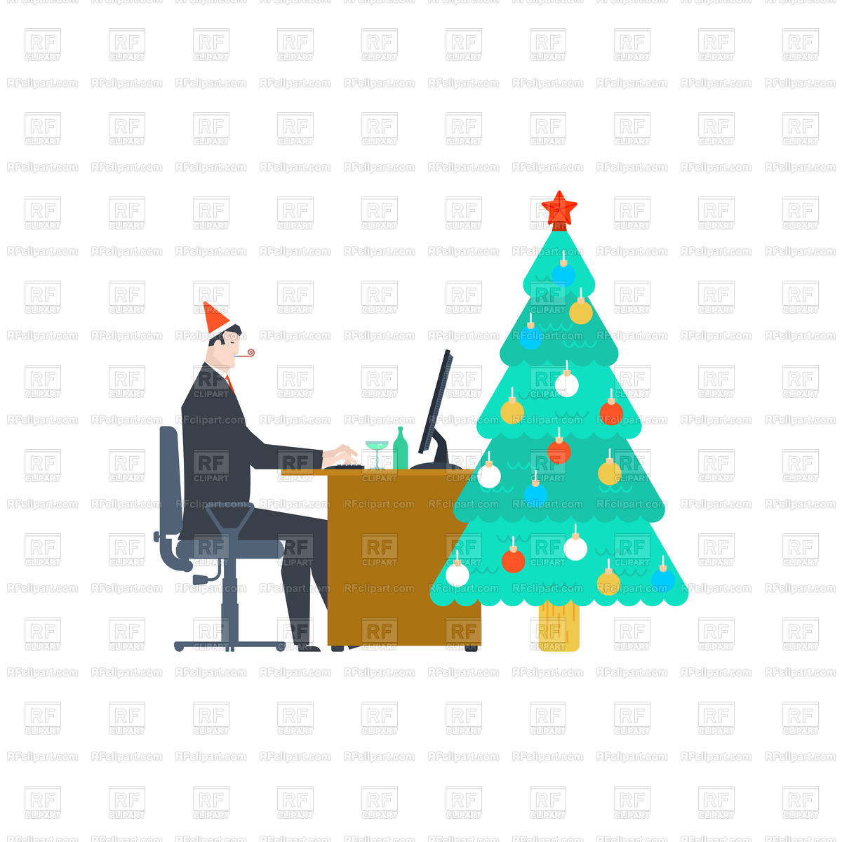 Free Christmas Clipart at GetDrawings.com | Free for personal use ...