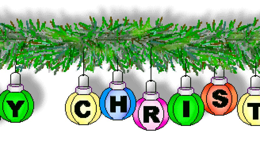 free christmas clipart for kids at getdrawings com free for