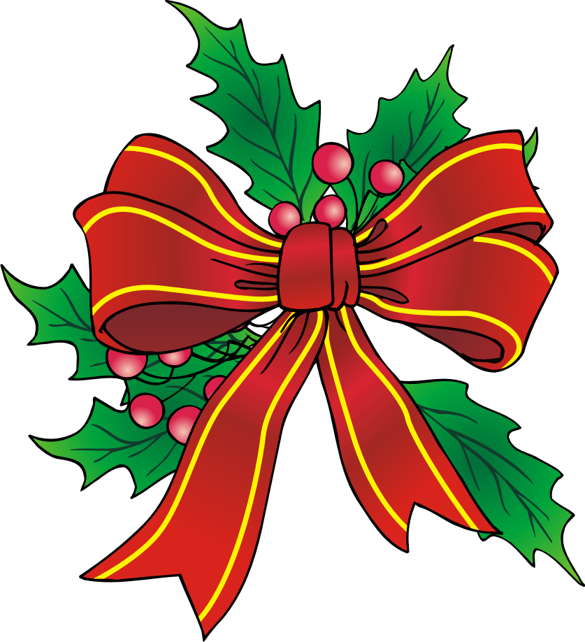 837x918 Number Cliparts Christmas