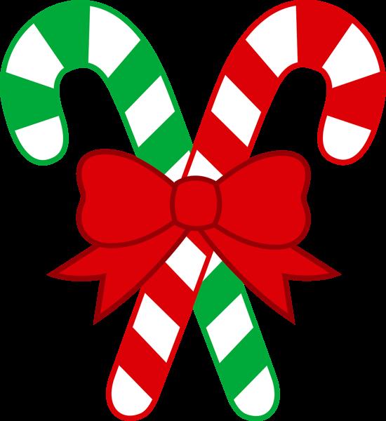 550x600 Pin By Karen Eldridge On Christmas Green Christmas