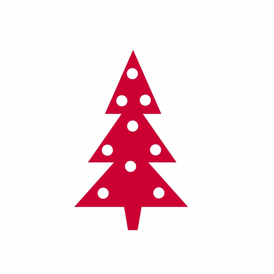 910x910 Best Christmas Thank You Clip Art