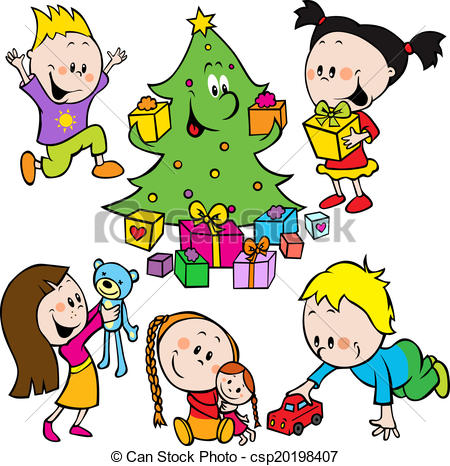 free christmas clipart for kids at getdrawings com free for rh getdrawings com Christmas Lights Clip Art christian clipart for kids